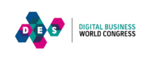 APeL, PARTNER OFICIAL DE DIGITAL BUSINESS WORLD CONGRESS - DES2018