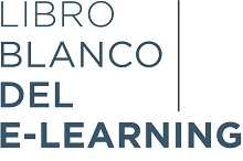 e-LEARNING PARA LA EDUCACIÓN VIAL